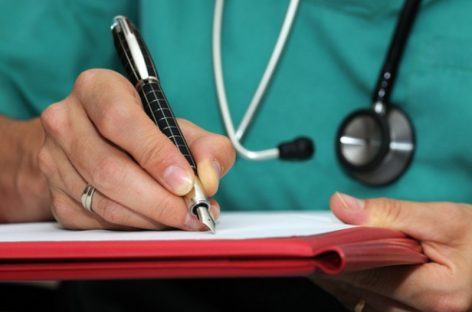 Începe evaluarea dosarelor pentru tratamentul fără interferon