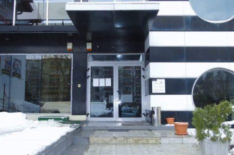 DAFL Sectorul 6 şi-a mutat birourile de lucru cu publicul
