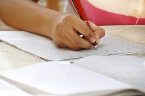 Evaluările Naționale, între 23 mai și 10 iunie