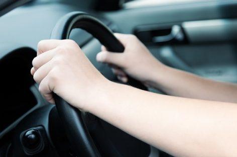 Redobândirea permisului de conducere
