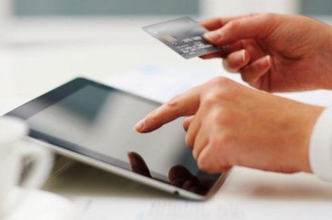 Precizări/De unde apar diferențele la plata cu cardul?