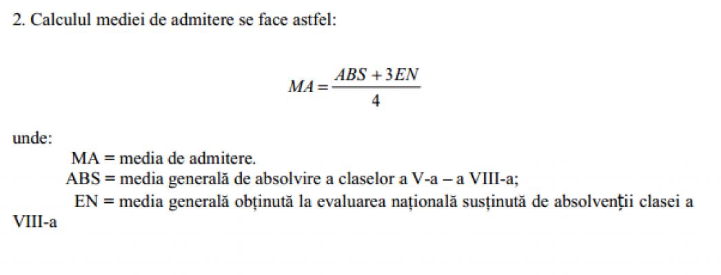 calcul_36493200