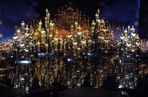 """""""Spotlight"""" – Oscar 2016 pentru cel mai bun film"""