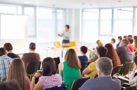 ANOFM: Cursuri gratuite de formare profesională