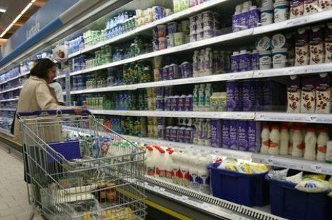 """Protecția consumatorilor: Atenție la produsele """"Nr. 1"""""""