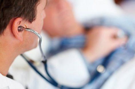 Stenoza aortică: manifestări și tratament recomandat
