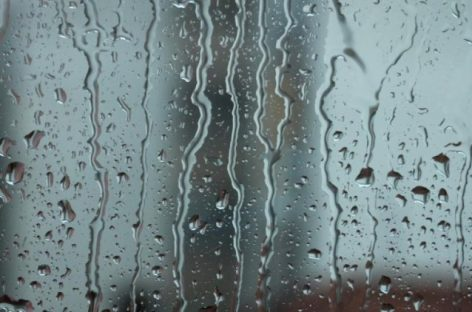 Meteo: Cod galben de ploi şi ninsori