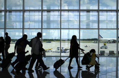 ECC Romania: problemele românilor la călătoriile în UE