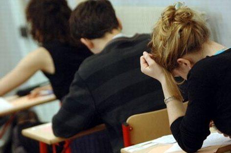 Bacalaureat 2018. Peste 177.000 de elevi susţin probele orale