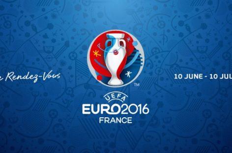 Meciurile EURO 2016, în direct la Pro TV şi Dolce Sport