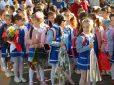 Peste 150.000 de cereri pentru înscrierea copiilor în clasa I