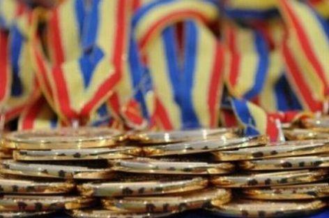 Zece premii la Olimpiada Internaţională Pluridisciplinară