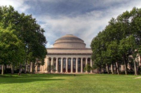 SUA domină topul celor mai bune universităţi