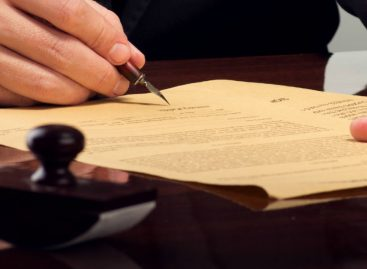 www.stiriutile.ro: Adresele notarilor publici, permanent actualizate