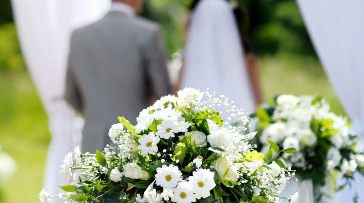 Ce regim matrimonial alegem?