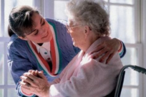 Posturi vacante în UE/Asistenţii medicali sunt căutaţi în Italia