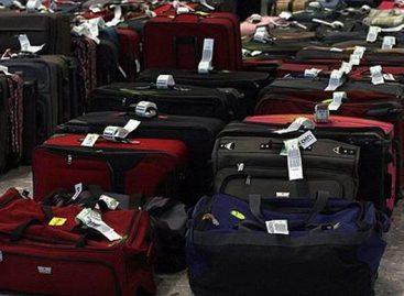 ECC România: Ce trebuie să faceţi dacă vi s-a pierdut sau deteriorat bagajul?
