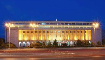 Lista oficială a Guvernului Grindeanu: Opt femei ministru