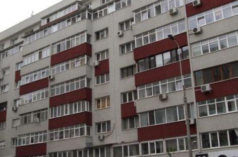 Programul de reabilitarea termică din Sectorul 1, afișat pe Internet