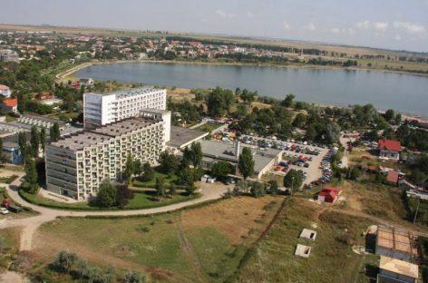 Topul staţiunilor balneare din România, ediţia din 2018