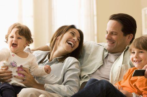 Sondaj. Primele 10 motive de fericire ale româncelor