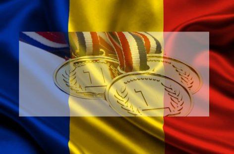Succes remarcabil pentru echipa României la Olimpiada Internaţională de Fizică