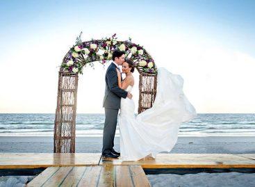 Acte necesare. Încheierea căsătoriei între doi cetăţeni români