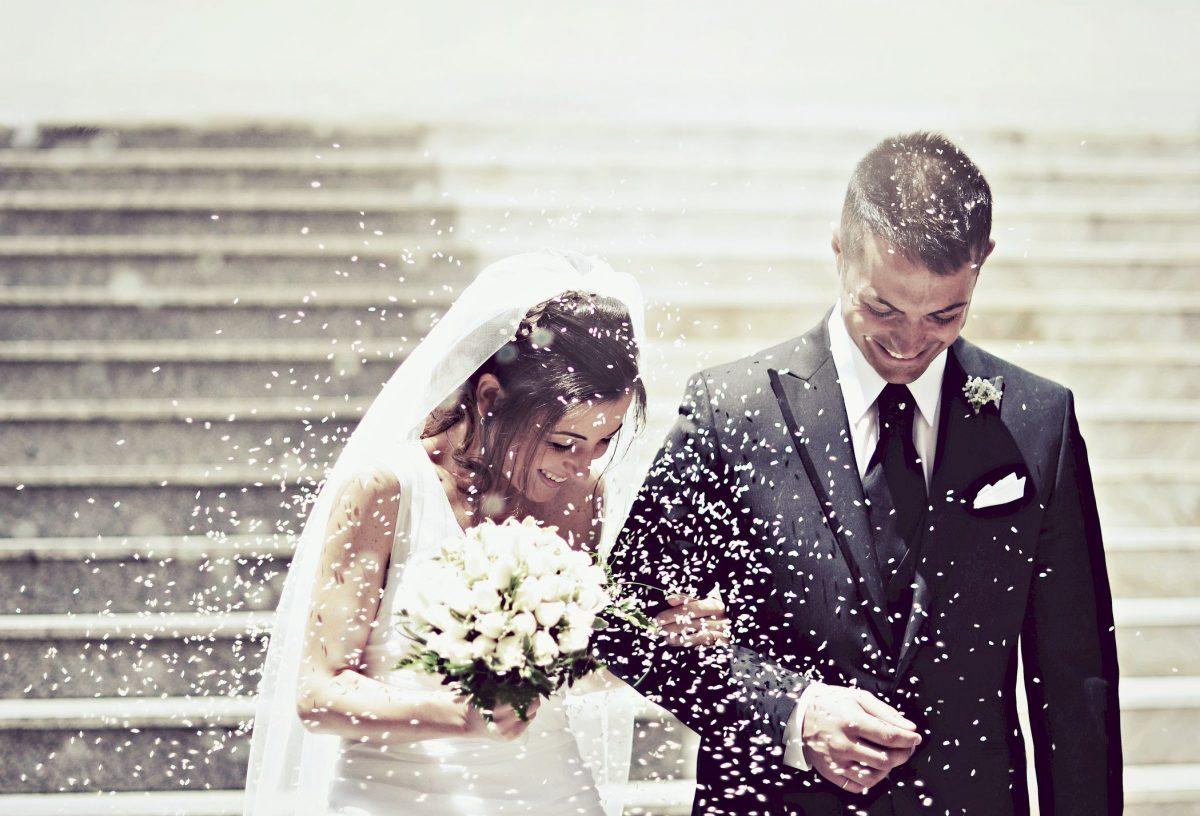 Cum procedăm? Căsătoria între un cetăţean român şi un cetăţean străin