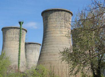 Debranşarea de la sistemul centralizat de termoficare va fi interzisă