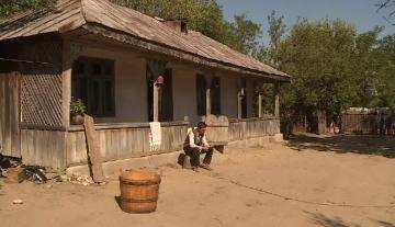 """""""Moromeţii"""" s-au întors în Talpa. Două luni de pregătiri"""