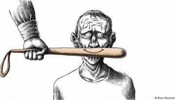 Cum vrea statul să ne pună botniţă şi să decidă în numele nostru