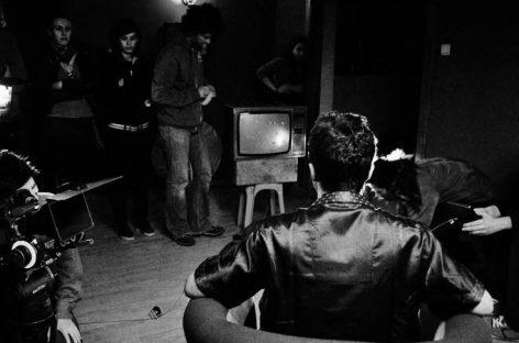 """""""Audiţia Naţională"""" de la UNATC, pentru tinerii actori"""