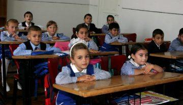 Decizia ministrului Breaz. Când începe anul școlar 2019-2020?