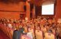 Congresul notarilor publici. Pregătirea profesională continuă și siguranța financiară, principalele teme