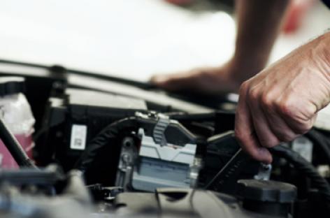 RAR. Sute de serice-uri auto închise din cauza neregulilor tehnice
