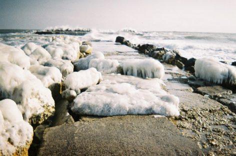Tarife. Revelionul pe litoralul românesc atrage tot mai mulţi turişti