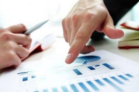 Microîntreprinderile vor putea să opteze asupra formei de impozitare