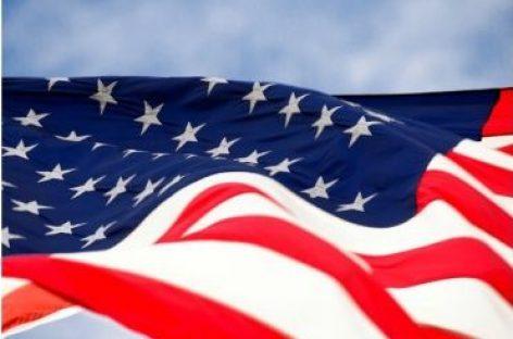 Americanii nu mai au bani să susţină Ambasada SUA la Bucureşti