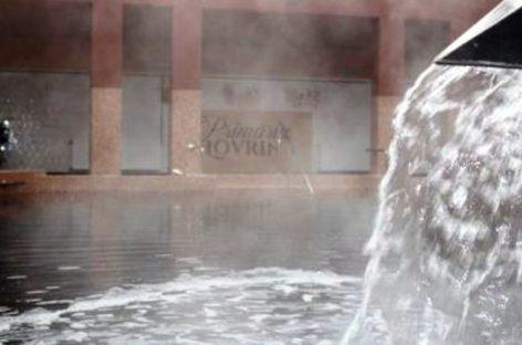 Două comune din Timiş se vor încălzi iarna cu ape geotermale