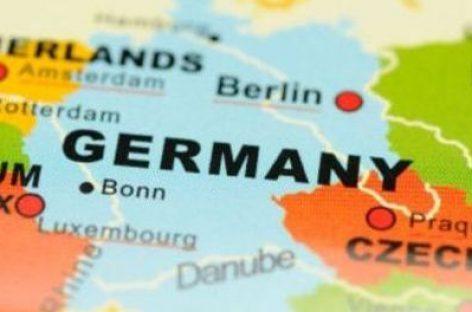Studenţi. Locuri de muncă în Germania, în vacanţa de vară
