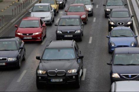 Reguli noi pentru şoferi. Obligaţi să mergem cu maşinile mai des la ITP