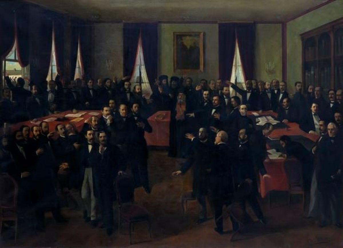 Unirea din 24 ianuarie. Să-l înţelegem pe Alexandru Ioan Cuza