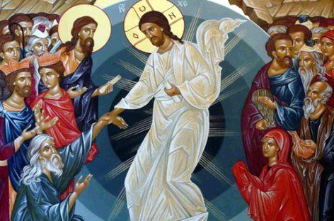 De Paşte. Aproape 500 de milioane de ortodocşi sărbătoresc Învierea lui Hristos