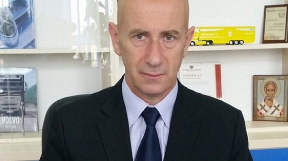 Ministrul Cercetării Nicolae Burnete și-a dat demisia