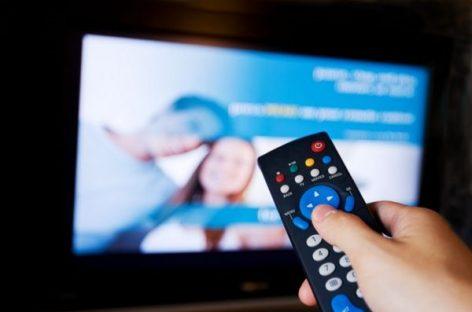 Decizie CNA. Un post tv foarte cunoscut îşi închide emisia de la 1 martie