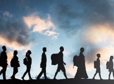 Ţara cu cel mai mare exod al populaţiei din ultimii 30 de ani