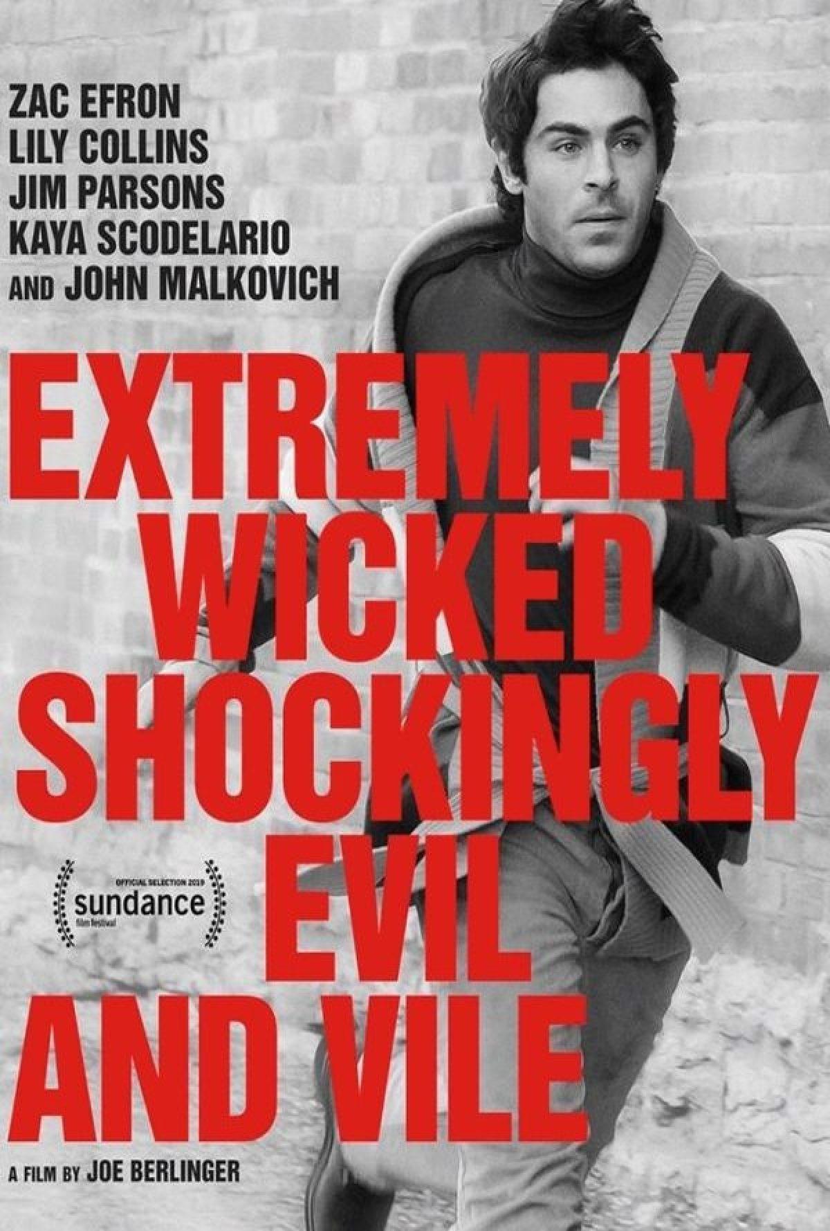 """Premiere la Grand Cinema & More.""""Extrem de pervers, şocant de violent şi diabolic"""""""
