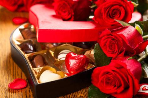 De unde vine Valentine's Day? Iată care este Originea Zilei Îndrăgostiţilor