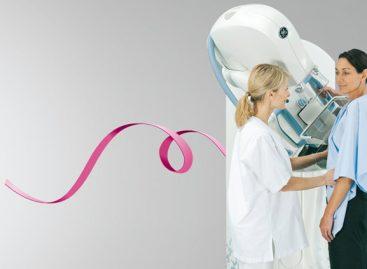 Mamografia: când și de ce trebuie efectuată