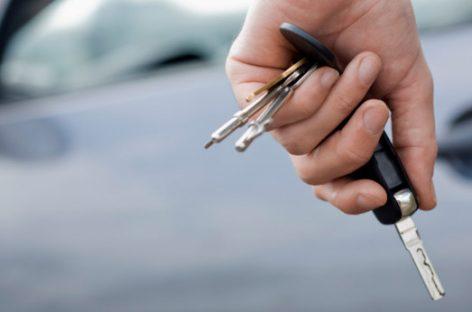 Schimbarea permisului de conducere străin cu unul românesc